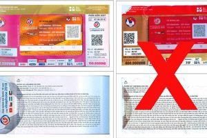 Trước trận Việt Nam - Uzbekistan: Phát hiện vé giả, BTC tăng quầy bán vé