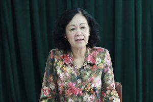 Đại hội XII Công đoàn Việt Nam cần nêu được những điểm đột phá trong hoạt động công đoàn
