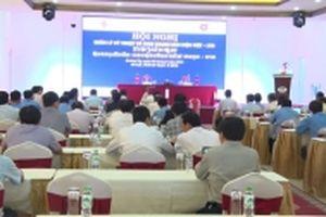 Tăng cường quản lý kỹ thuật và kinh doanh bán điện Việt Nam - Lào
