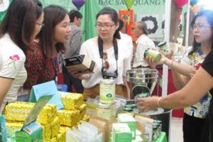 Cần tạo cơ chế mở phát triển du lịch nông nghiệp, sinh thái