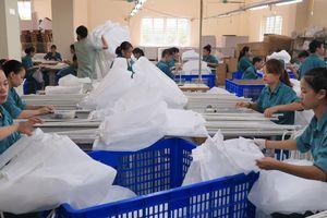 Chủ động ứng phó với thách thức về phòng vệ thương mại trong xuất khẩu