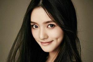 Ngắm vẻ đẹp thuần khiết hiếm có của bạn gái Châu Tinh Trì