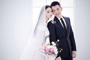 Hồ sơ tình ái nhiều thị phi trước khi lấy chồng của Trương Hinh Dư