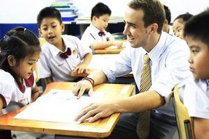Yêu cầu trường học nghiên cứu áp dụng mô hình giáo dục tiên tiến