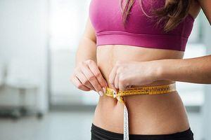 Xịt insulin vào mũi có thể giúp giảm cân