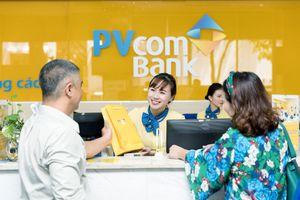 Bình tĩnh chủ động xử lý, PVcomBank không thiệt hại trong vụ cướp tại Vũng Tàu