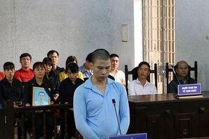 Đắk Lắk: Giết người tại đám cưới vì cho rằng giành hát quá nhiều