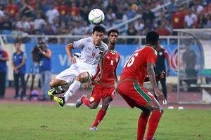 Dự đoán kết quả trận U23 Việt Nam vs U23 Uzbekistan