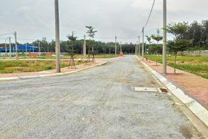 Mô hình 'đổi đất lấy hạ tầng': Nên thành lập hội đồng định giá độc lập