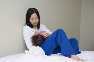 Hạn chế bệnh khiến phụ nữ có thể tự sát và hại con