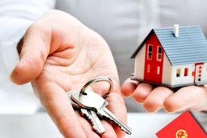 Khi mua nhà đất người dân cần xem xét kỹ những loại giấy tờ nào?