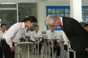 Bị ép làm 14-15h/ngày, hàng ngàn thực tập sinh Việt Nam tại Nhật chạy trốn khỏi nơi làm việc