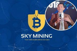 UBND TP. HCM chỉ đạo khẩn công an điều tra vụ Sky Mining bị tố lừa đảo 900 tỷ
