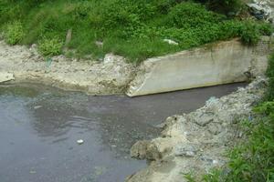 Bài 2 - Nhiều hệ lụy từ những 'dòng sông chết'