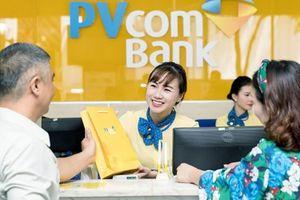 PVcomBank thông tin về vụ cướp tại Chi nhánh Vũng Tàu