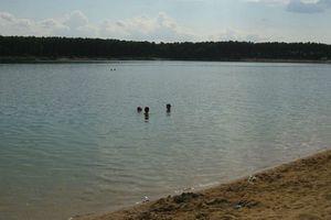 Điều tra khu nghỉ dưỡng ở Czech sau khi hai bé trai người Việt chết đuối
