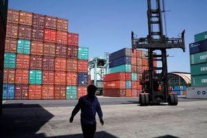 Mỹ tiếp tục áp thuế vòng 2 lên 16 tỷ USD hàng hóa từ Trung Quốc