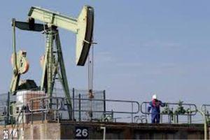Giá dầu lên cao nhất trong hơn 1 tuần do căng thẳng nguồn cung tại Iran