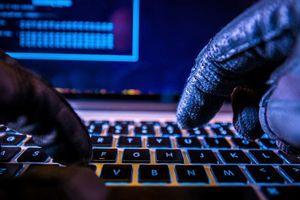 Cảnh báo mã độc Emotet tấn công người dùng Việt Nam