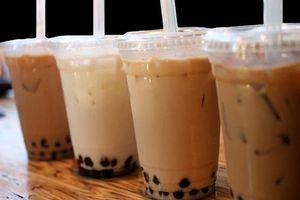 Những mối nguy tiềm ẩn 'dân ghiền trà sữa' cần phải biết