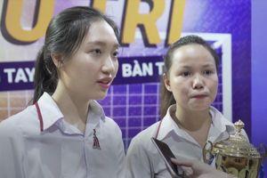 2 quán quân 'Bóng đá tài chính' sẽ sang Thái Lan cổ vũ U23 Việt Nam