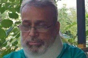 Israel bị nghi ám sát hàng loạt nhà khoa học ở Trung Đông