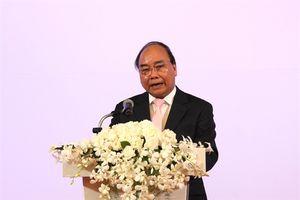Công bố hợp tác chiến lược Hoàng Anh Gia Lai và THACO