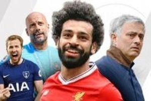Liverpool sẽ 'lật đổ' Man City?