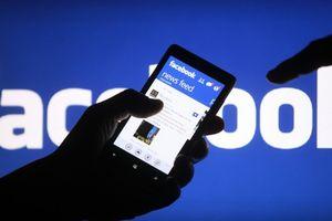 Khống chế, đưa người về nhà 'giam cầm' vì bị nói xấu trên Facebook