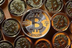 Xử lý nghiêm các vi phạm về tiền ảo