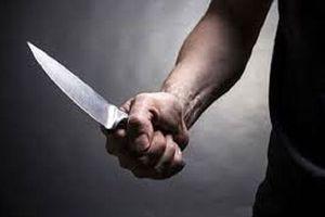 Thiếu nữ bị bạn trai 19 tuổi sát hại vì ghen