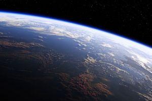 Trái đất sẽ bị 'nhà kính' vĩnh viễn