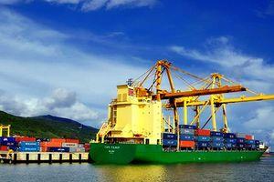 Kiểm tra thủ tục đầu tư dự án mở rộng Cảng Tiên Sa giai đoạn II