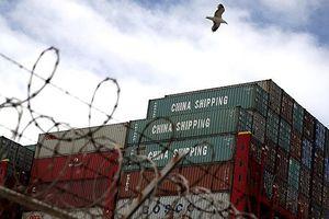 Mỹ tiếp tục áp thuế 25% đối với 279 loại hàng hóa của Trung Quốc