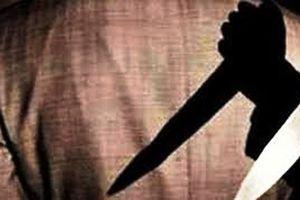 Nghệ An: Chồng dùng liềm chém vợ tử vong rồi tự sát