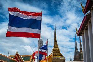 Thái Lan chú trọng quan hệ với tỉnh biên giới của các nước láng giềng