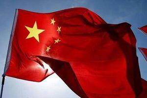 Báo chí Hong Kong: Một số tỉnh của Trung Quốc thay lãnh đạo