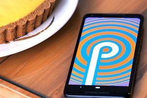 10 lý do khiến bạn thèm nâng cấp ngay Android Pie