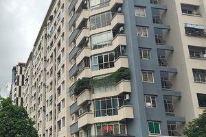 Hà Nội xây Khu nhà ở xã hội La Tinh - Đông La, rộng 12ha