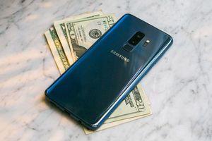 Tại sao giá điện thoại iPhone và Android sẽ tiếp tục tăng?