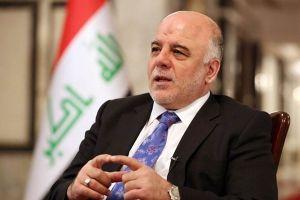 Thủ tướng Iraq: Dù phản đối nhưng vẫn tuân theo lệnh trừng phạt Iran