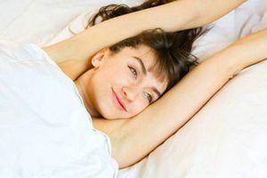 Các thói quen tốt nên làm trong buổi sáng