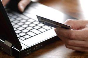 Việt Nam có ứng dụng tính điểm tín dụng cá nhân trực tuyến đầu tiên