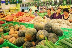 Cái 'bắt tay' giúp nông sản Việt sang Nhật Bản