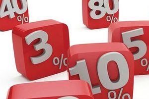 7 tháng: 9 doanh nghiệp được phê duyệt phương án cổ phần hóa