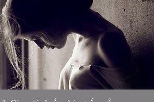 Chia sẻ về 1 tháng ở viện tâm thần của nữ sinh gây sốt mạng