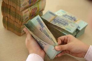 Hạn chế sự can thiệp của Nhà nước vào tiền lương ở doanh nghiệp