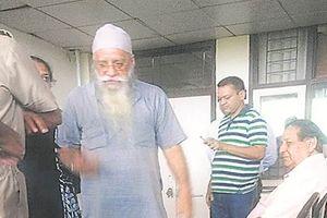 Đại tá quân đội ngồi tù sau 27 năm điều tra về tội tham nhũng