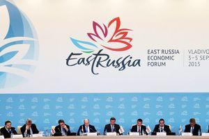 Những kỳ vọng của nước Nga