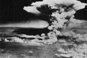 Những hiểu nhầm về sự kiện Mỹ đánh bom nguyên tử Nhật Bản